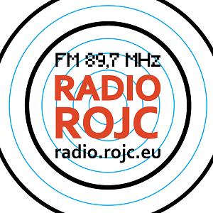 Radio Rojc