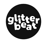 Glitterbeat – Vibrant Global Sounds